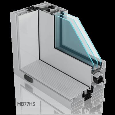 Mb 77hs
