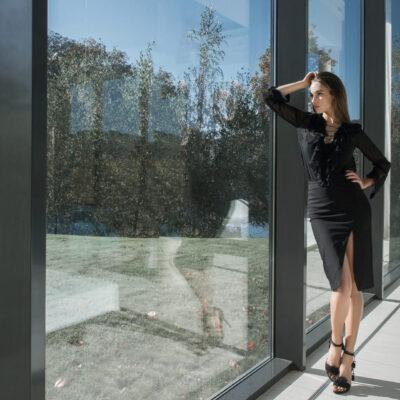 Fenster Wisniowski2