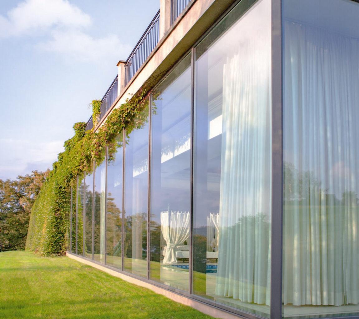 Fenster Wisniowski4