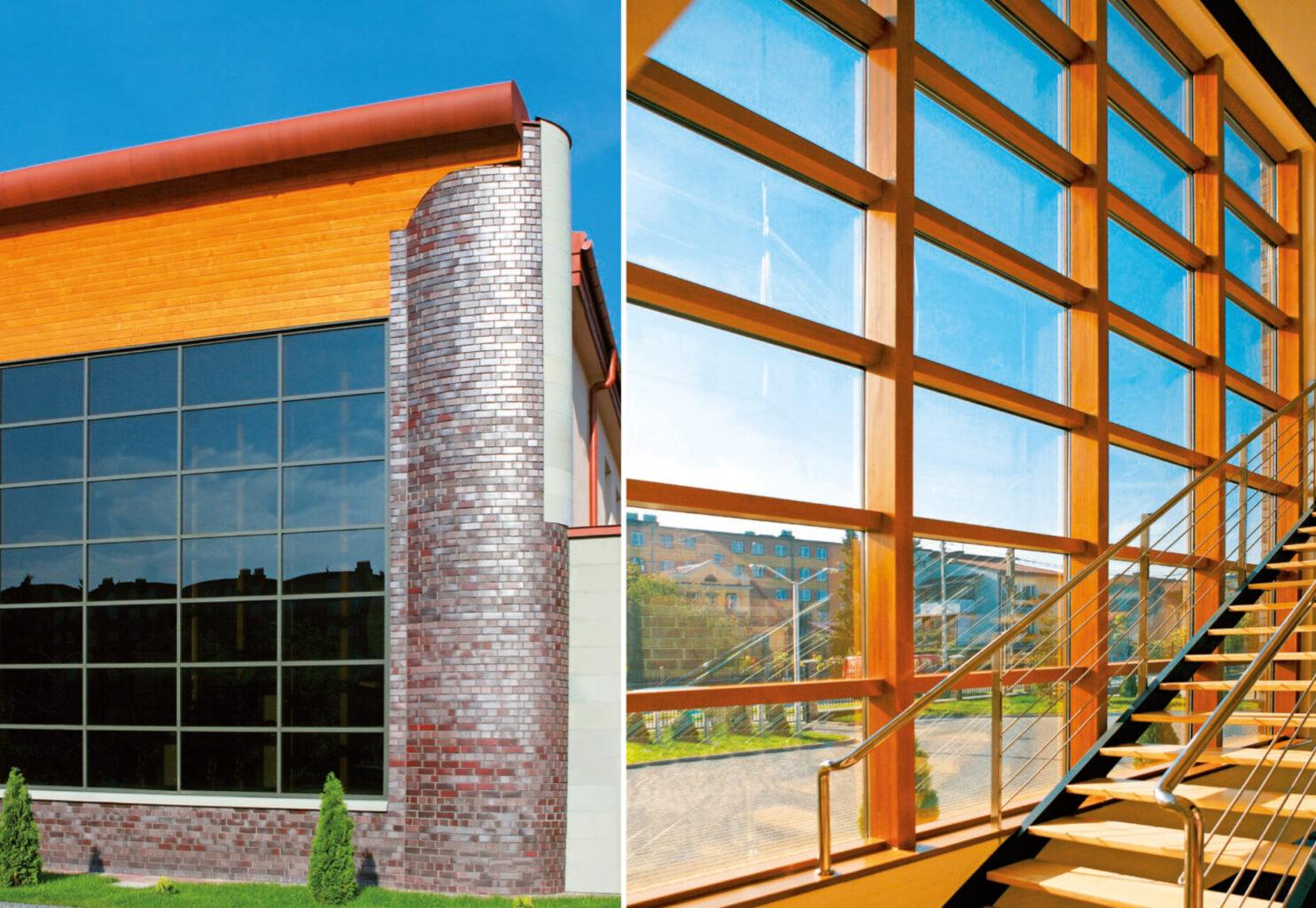 Rahmenlosen Fenster Wisniowski1
