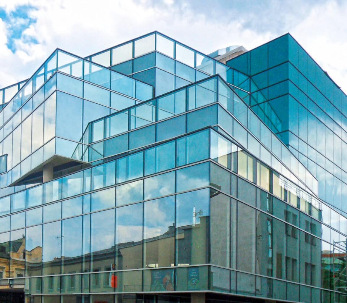 Rahmenlosen Fenster Wisniowski3