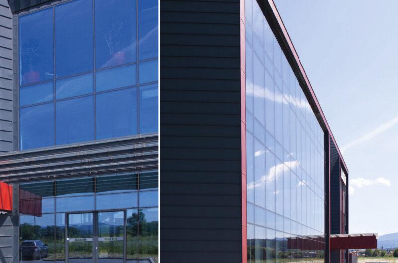 Rahmenlosen Fenster Wisniowski4