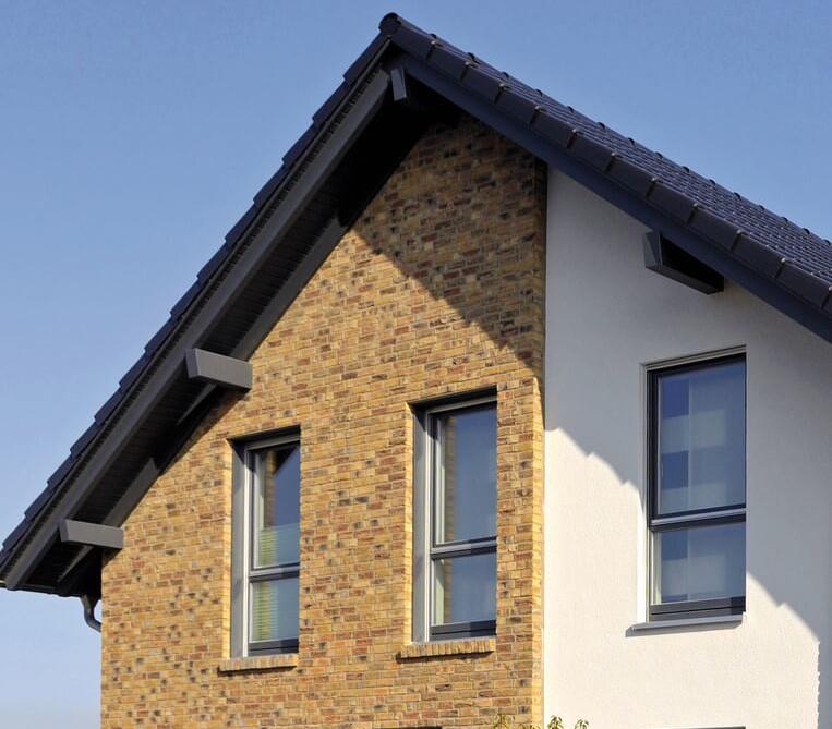Fenster ersetzen / Fenster sanieren / Fenster austauschen / neue Fenster einbauen