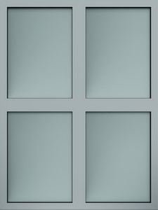 Wandfenster
