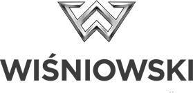 Wisniowski.png