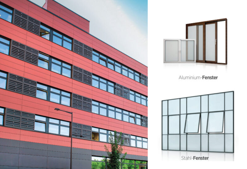 Wisniowski Fenster1