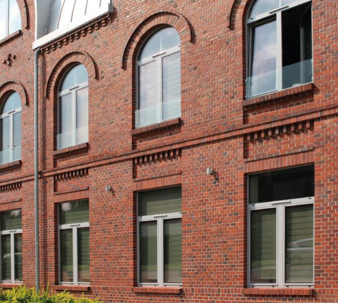Wisniowski Fenster2