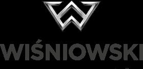 Swiss made Logo